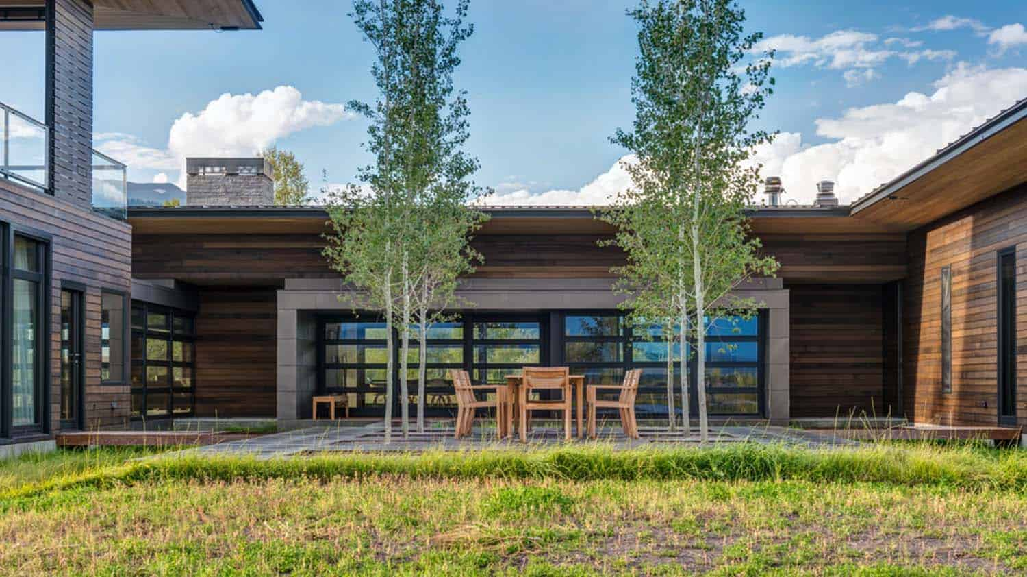 mountain-contemporary-home-carney-logan-burke-03-1-kindesign