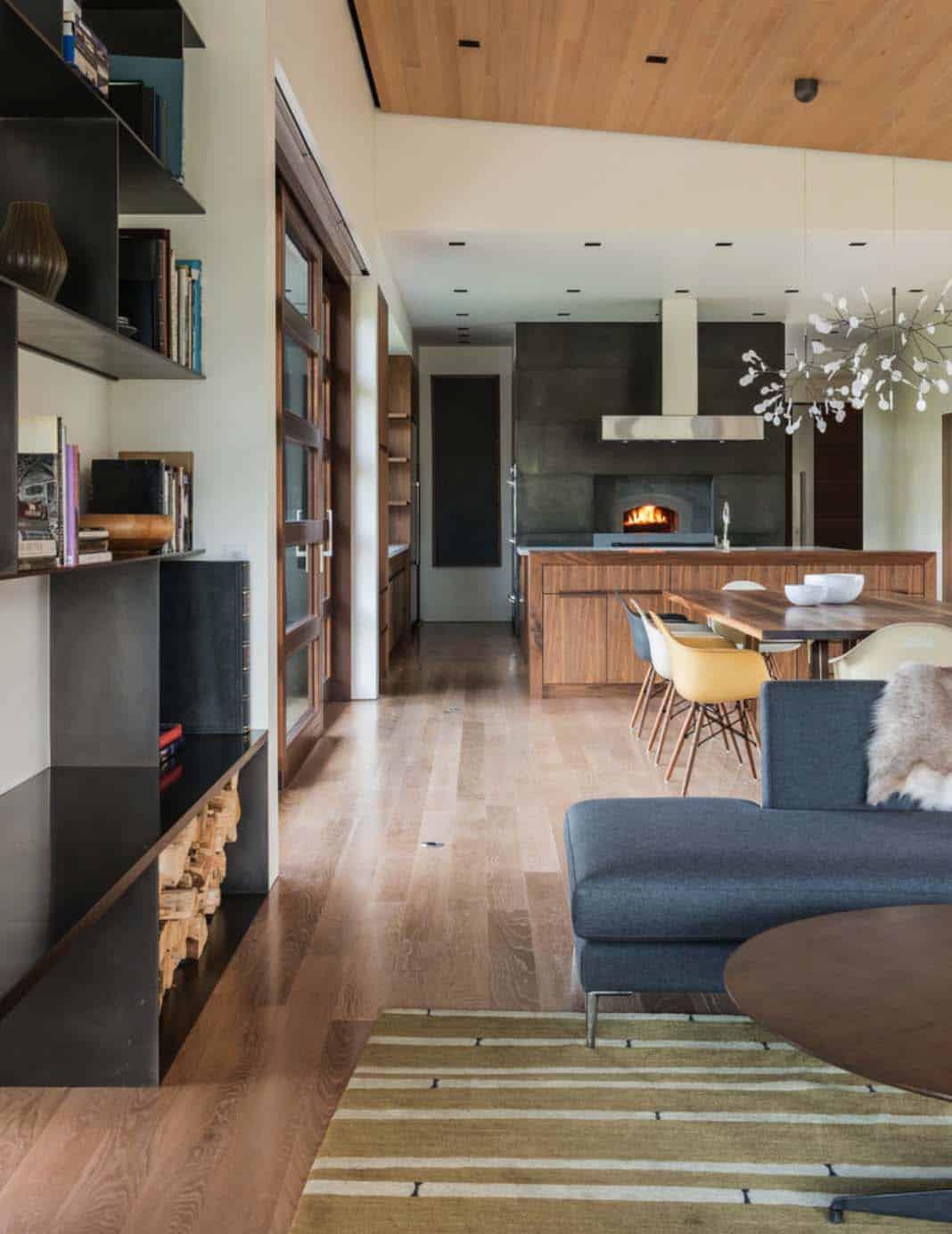 mountain-contemporary-home-carney-logan-burke-09-1-kindesign