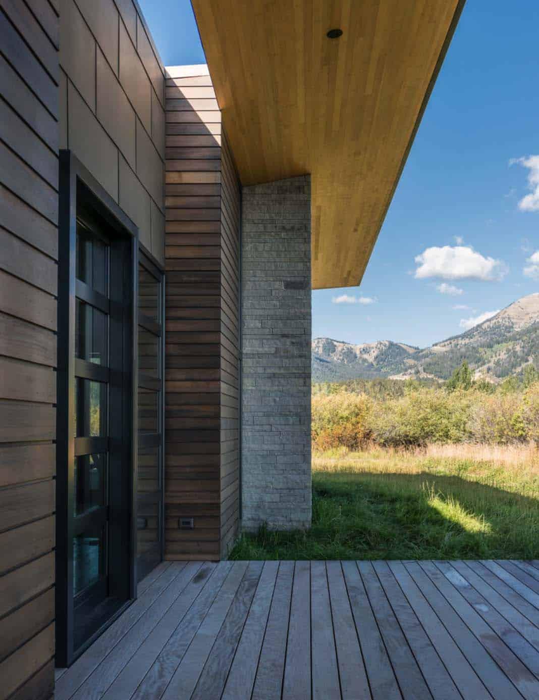 mountain-contemporary-home-carney-logan-burke-23-1-kindesign