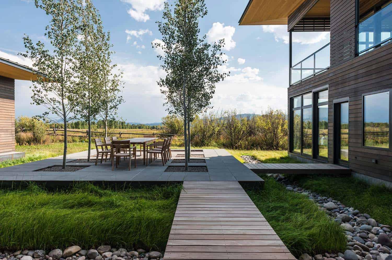 mountain-contemporary-home-carney-logan-burke-26-1-kindesign
