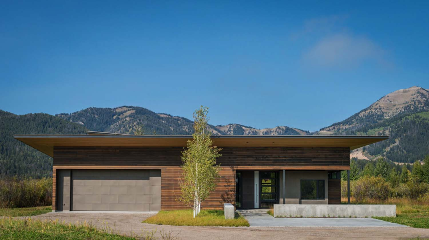 mountain-contemporary-home-carney-logan-burke-30-1-kindesign