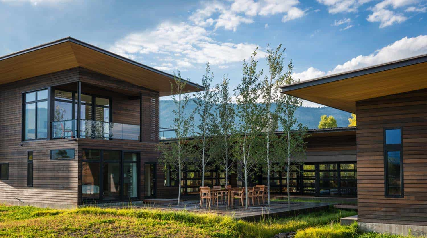 mountain-contemporary-home-carney-logan-burke-31-1-kindesign