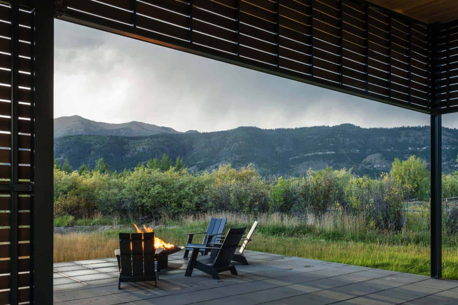 mountain-contemporary-home-carney-logan-burke-32-1-kindesign