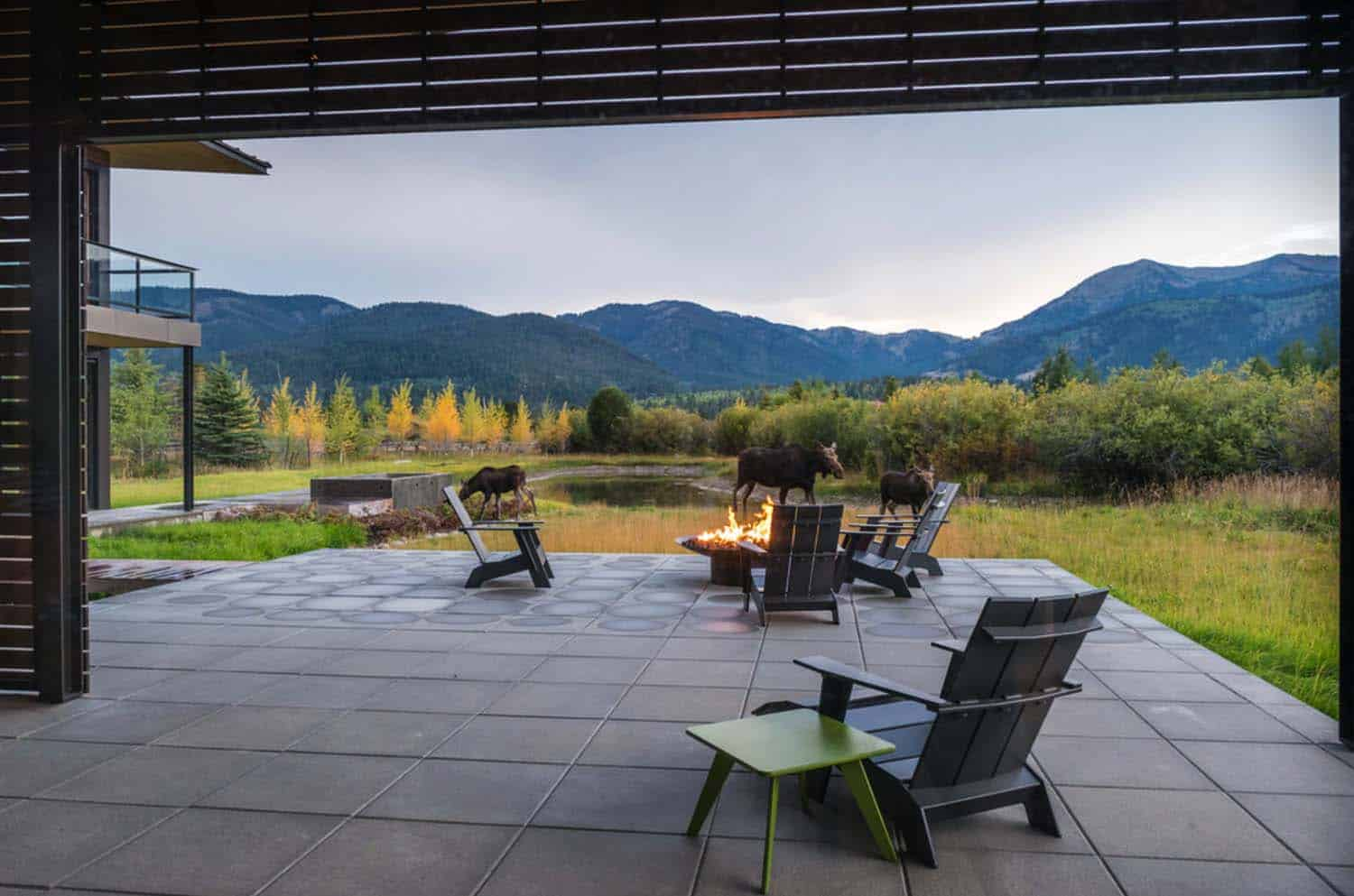 mountain-contemporary-home-carney-logan-burke-33-1-kindesign
