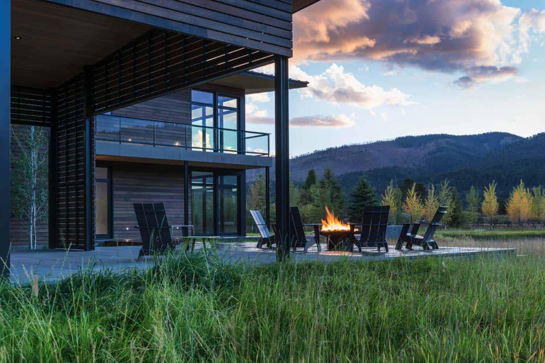 mountain-contemporary-home-carney-logan-burke-34-1-kindesign