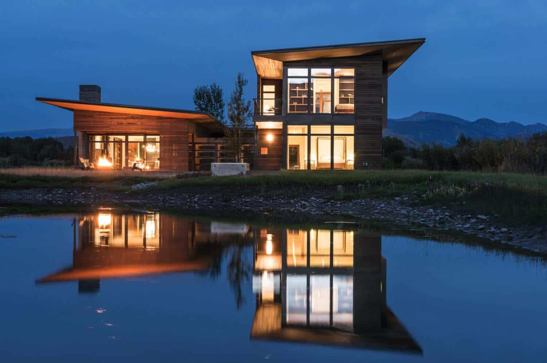 mountain-contemporary-home-carney-logan-burke-35-1-kindesign