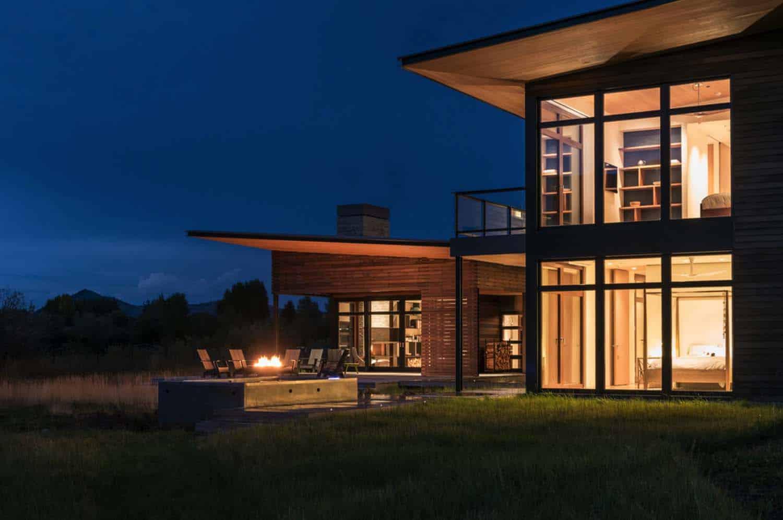 mountain-contemporary-home-carney-logan-burke-36-1-kindesign