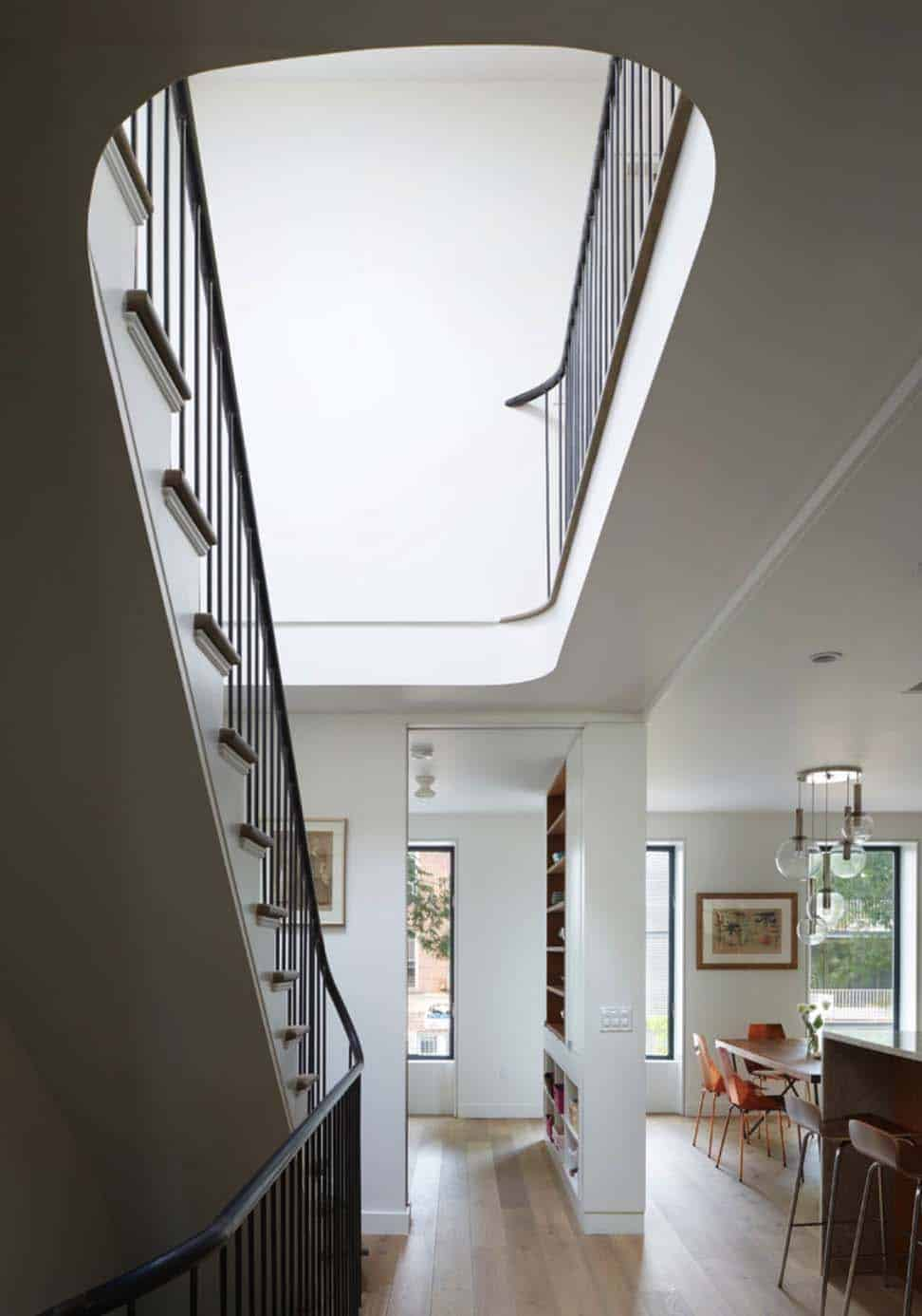 prospect-heights-townhouse-etelamaki-architecture-09-1-kindesign