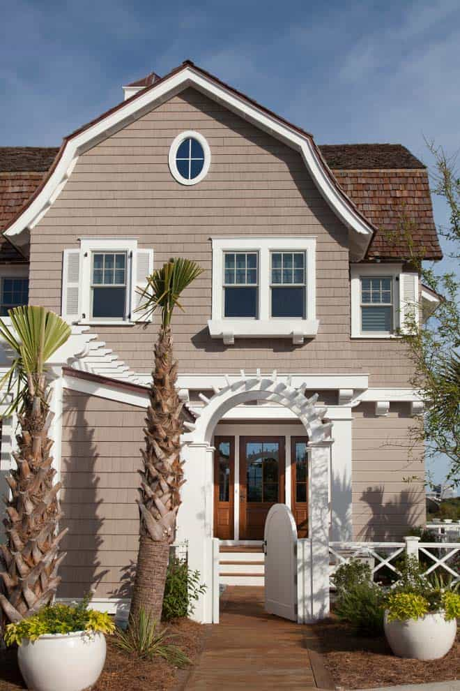 shingle-style-beach-house-ts-adams-studio-03-1-kindesgin