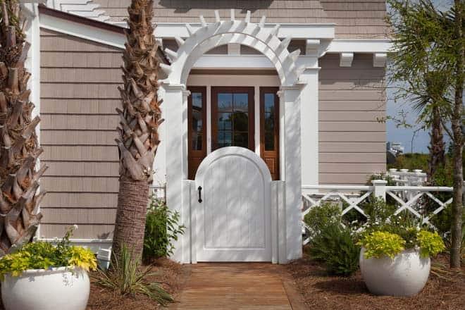 shingle-style-beach-house-ts-adams-studio-04-1-kindesgin