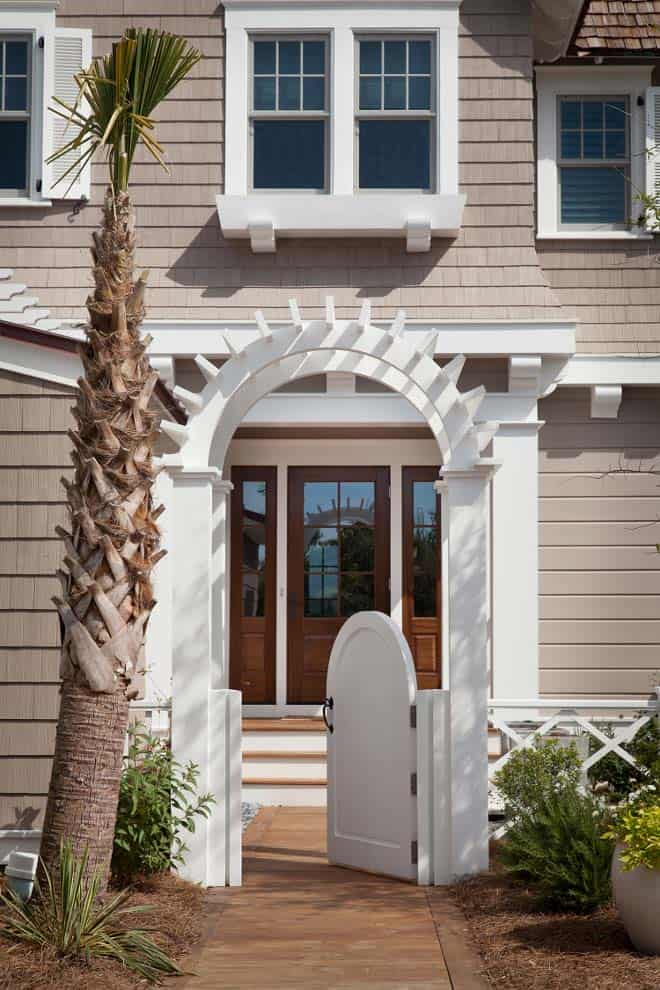 shingle-style-beach-house-ts-adams-studio-05-1-kindesgin