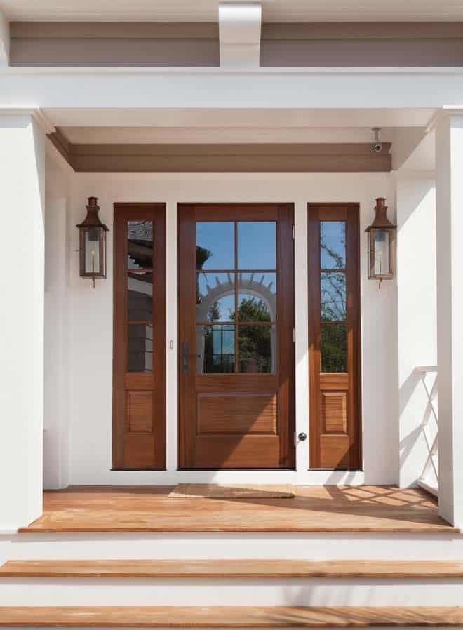 shingle-style-beach-house-ts-adams-studio-08-1-kindesgin