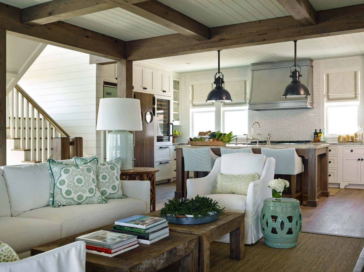 shingle-style-beach-house-ts-adams-studio-09-1-kindesgin