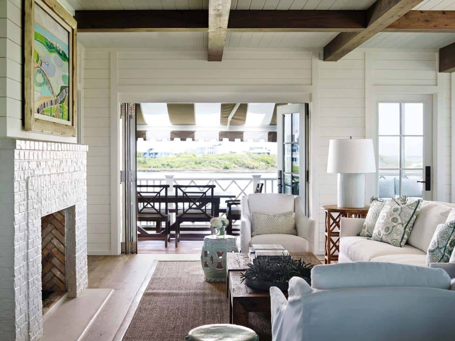 shingle-style-beach-house-ts-adams-studio-14-1-kindesgin
