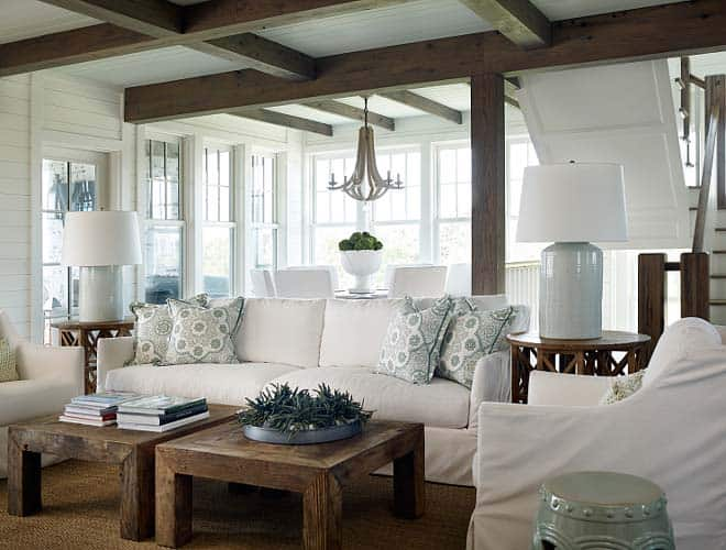 shingle-style-beach-house-ts-adams-studio-15-1-kindesgin