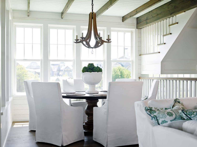 shingle-style-beach-house-ts-adams-studio-16-1-kindesgin