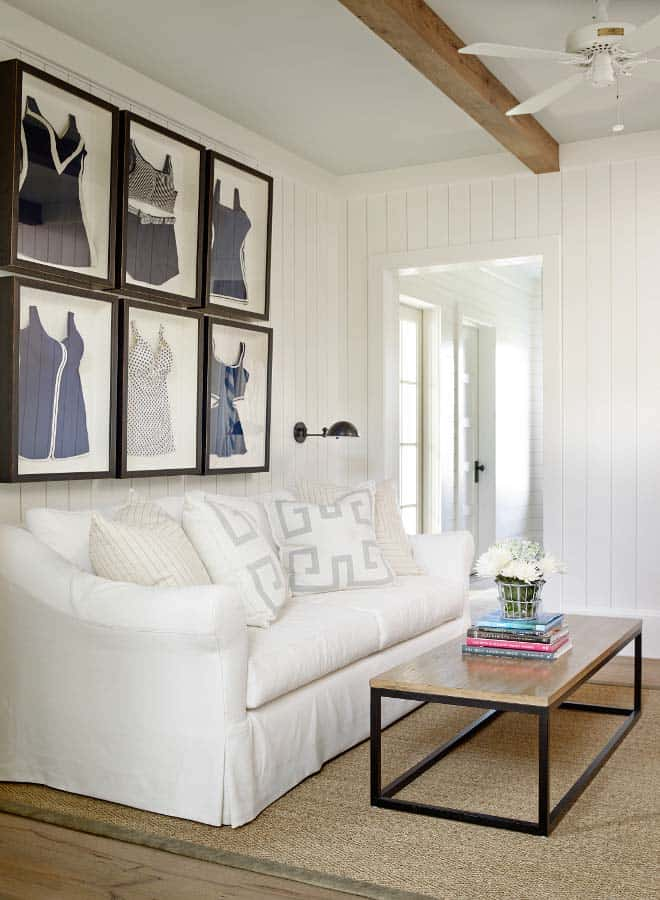 shingle-style-beach-house-ts-adams-studio-19-1-kindesgin