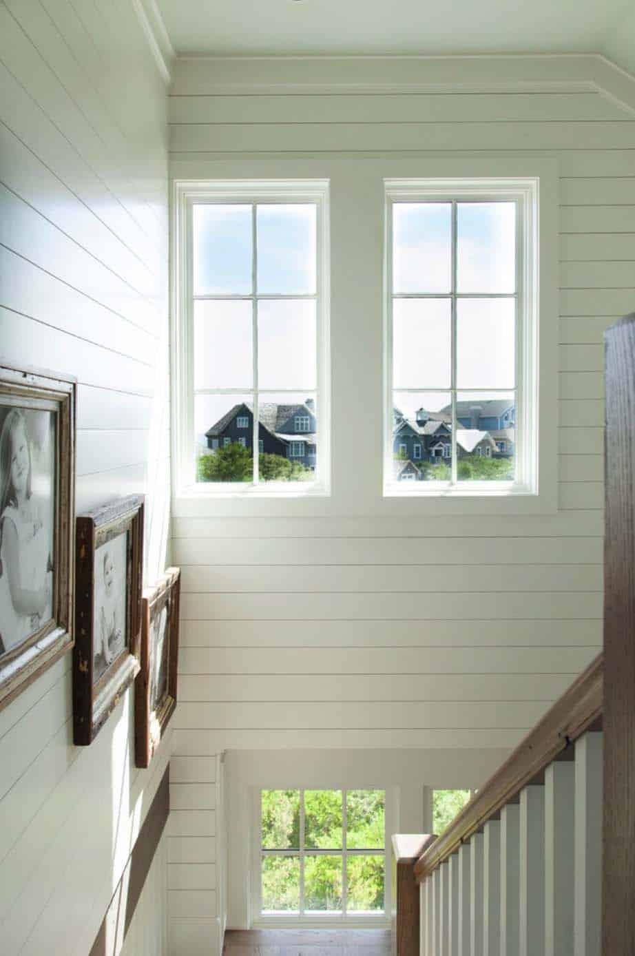 shingle-style-beach-house-ts-adams-studio-21-1-kindesgin