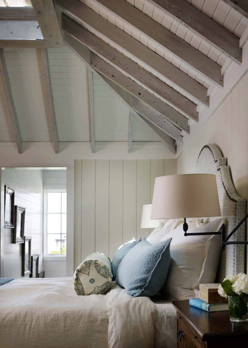 shingle-style-beach-house-ts-adams-studio-28-1-kindesgin