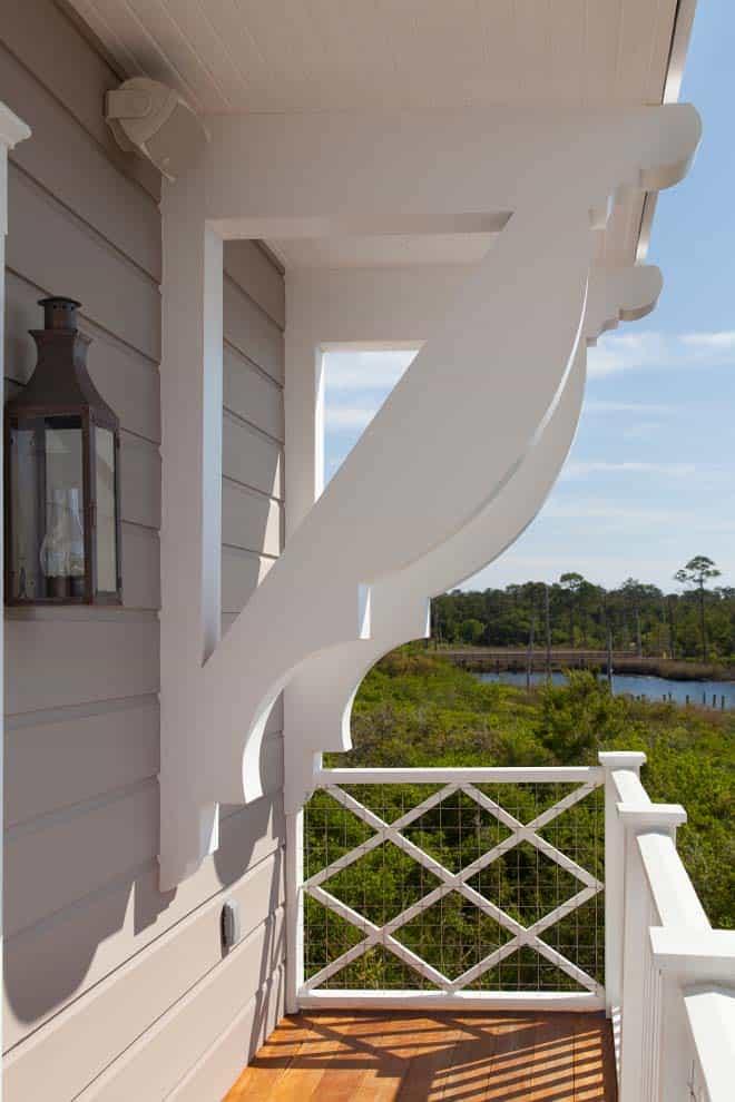 shingle-style-beach-house-ts-adams-studio-33-1-kindesgin