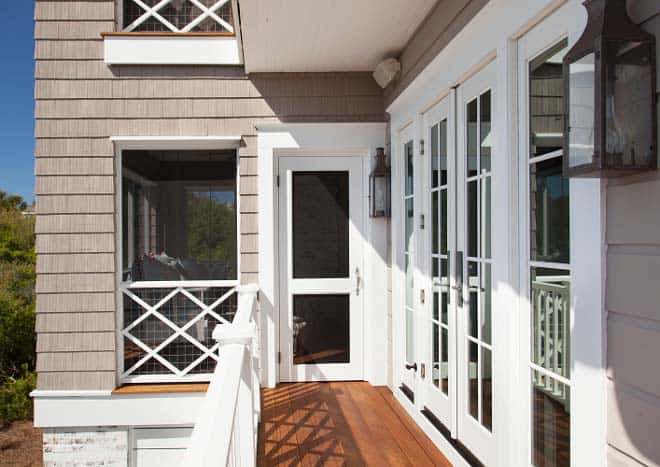 shingle-style-beach-house-ts-adams-studio-34-1-kindesgin