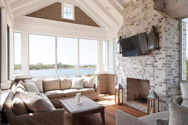 shingle-style-beach-house-ts-adams-studio-35-1-kindesgin