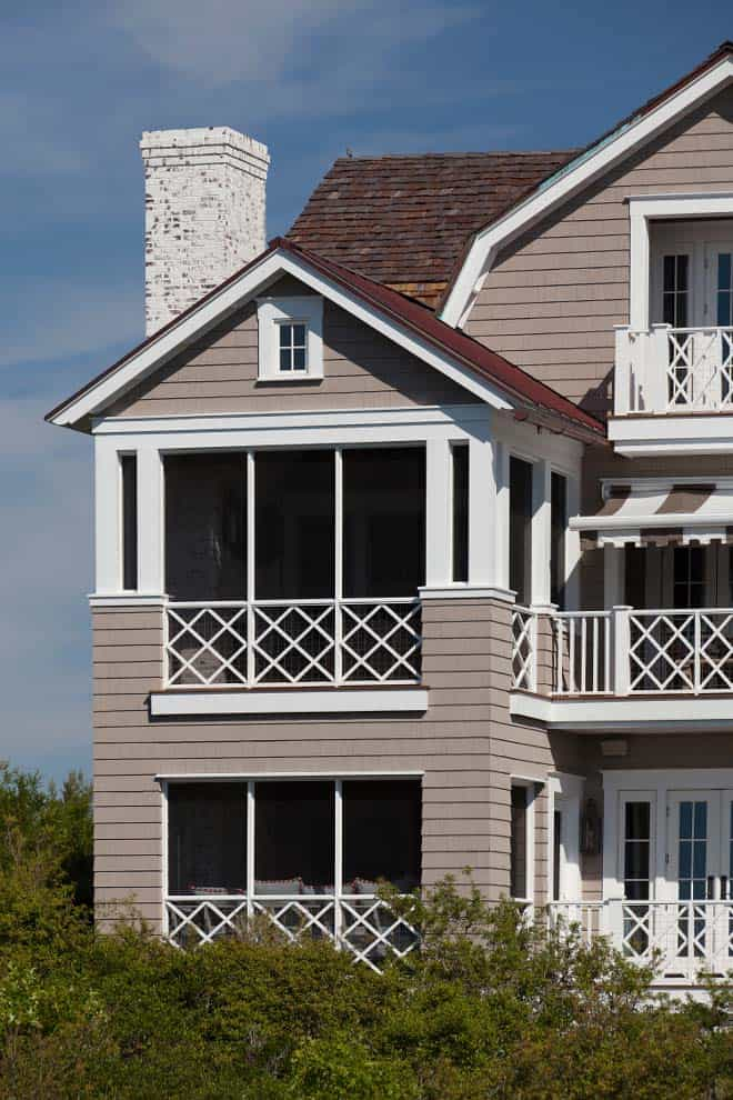shingle-style-beach-house-ts-adams-studio-36-1-kindesgin