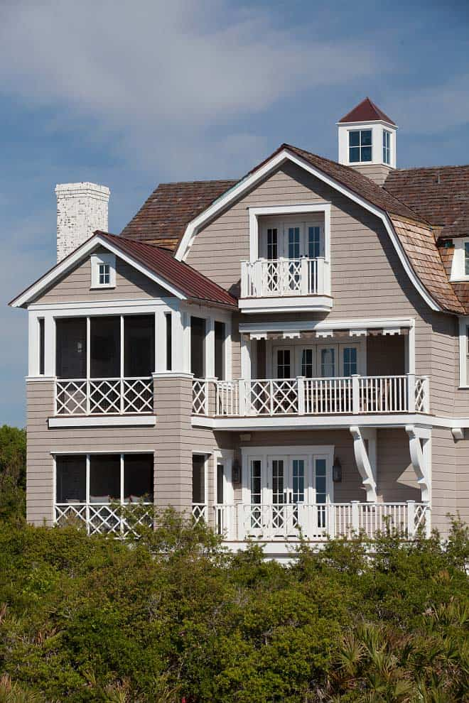 shingle-style-beach-house-ts-adams-studio-37-1-kindesgin