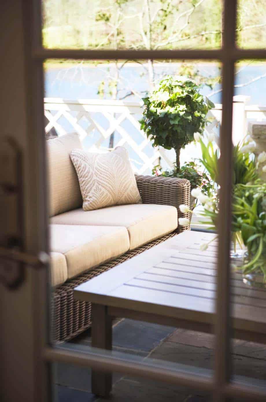 Shingle Style Cottage-Linda McDougald Design-08-1 Kindesign
