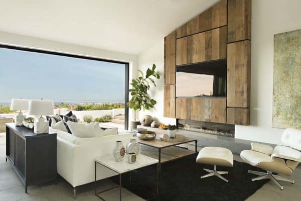 featured posts image for Fabulous modern home in Corona del Mar with views of the Pacific Ocean