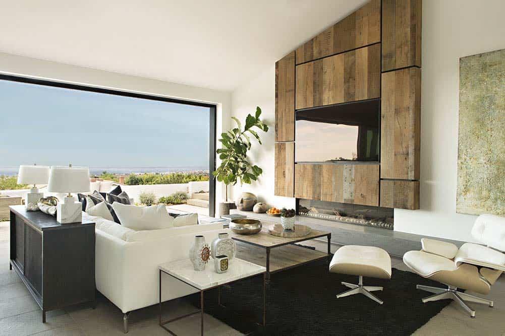 spyglass-hill-residence-eric-olsen-design-01-1-kindesign