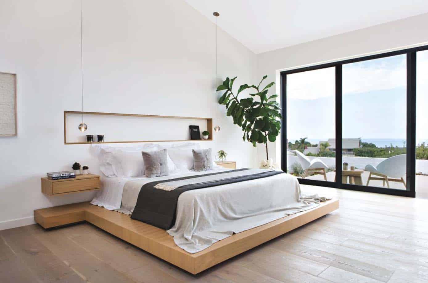 spyglass-hill-residence-eric-olsen-design-011-1-kindesign