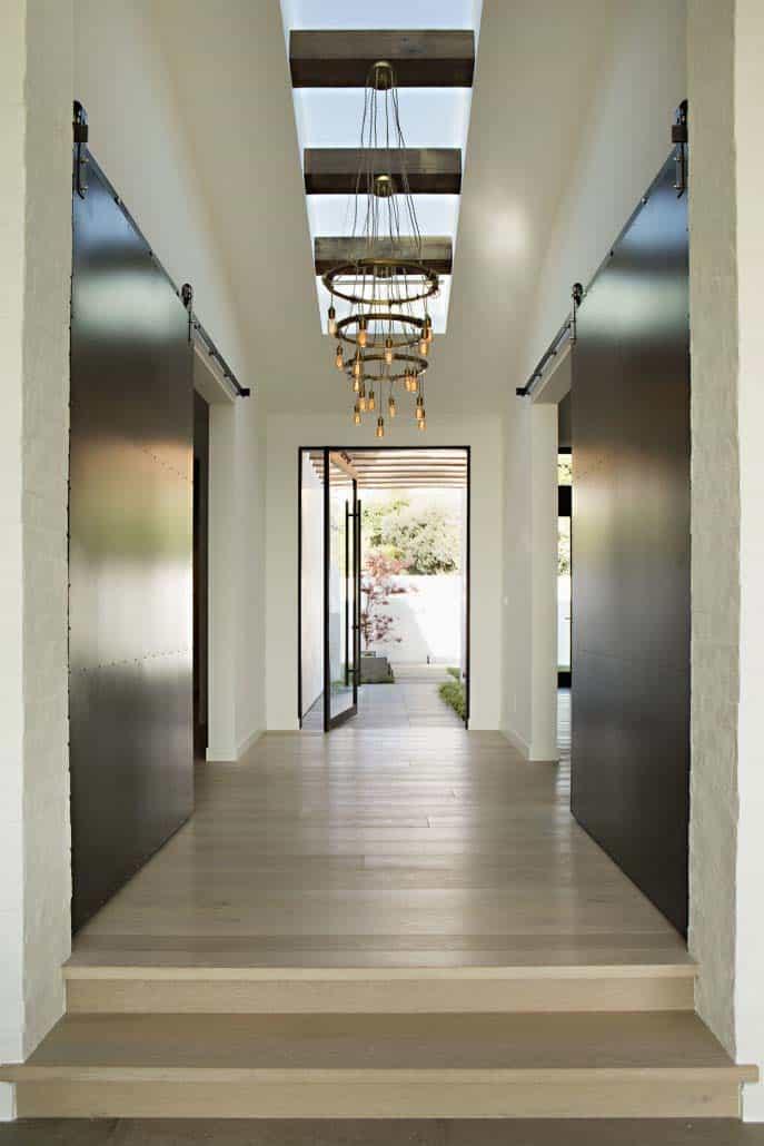 spyglass-hill-residence-eric-olsen-design-03-1-kindesign