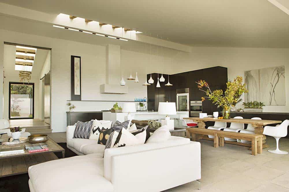 spyglass-hill-residence-eric-olsen-design-04-1-kindesign