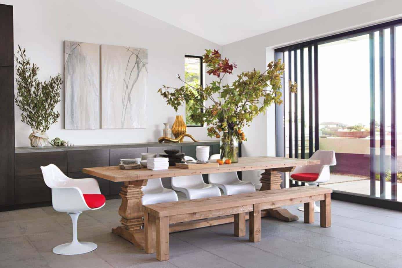 spyglass-hill-residence-eric-olsen-design-05-1-kindesign