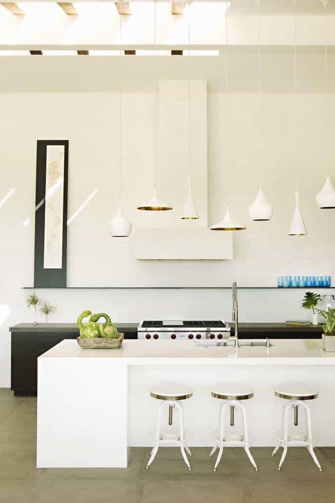spyglass-hill-residence-eric-olsen-design-06-1-kindesign
