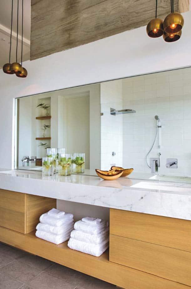 spyglass-hill-residence-eric-olsen-design-13-1-kindesign