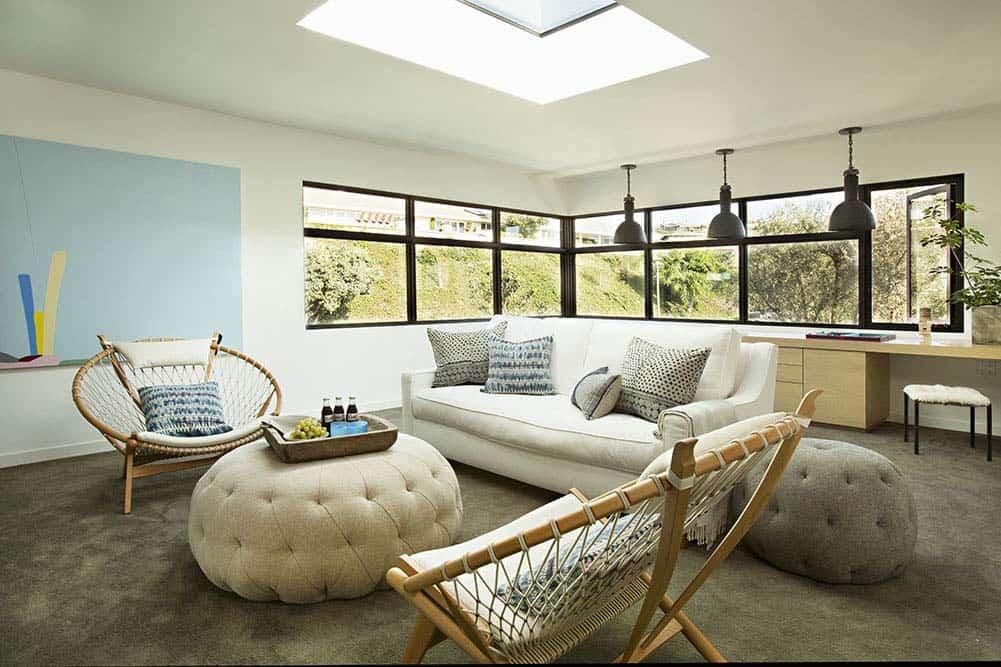 spyglass-hill-residence-eric-olsen-design-15-1-kindesign