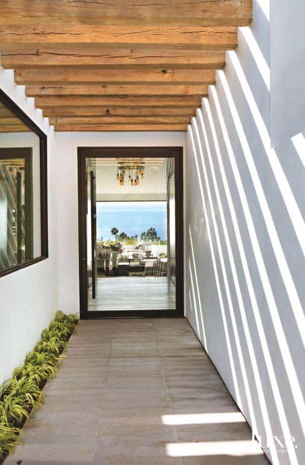 spyglass-hill-residence-eric-olsen-design-16-1-kindesign