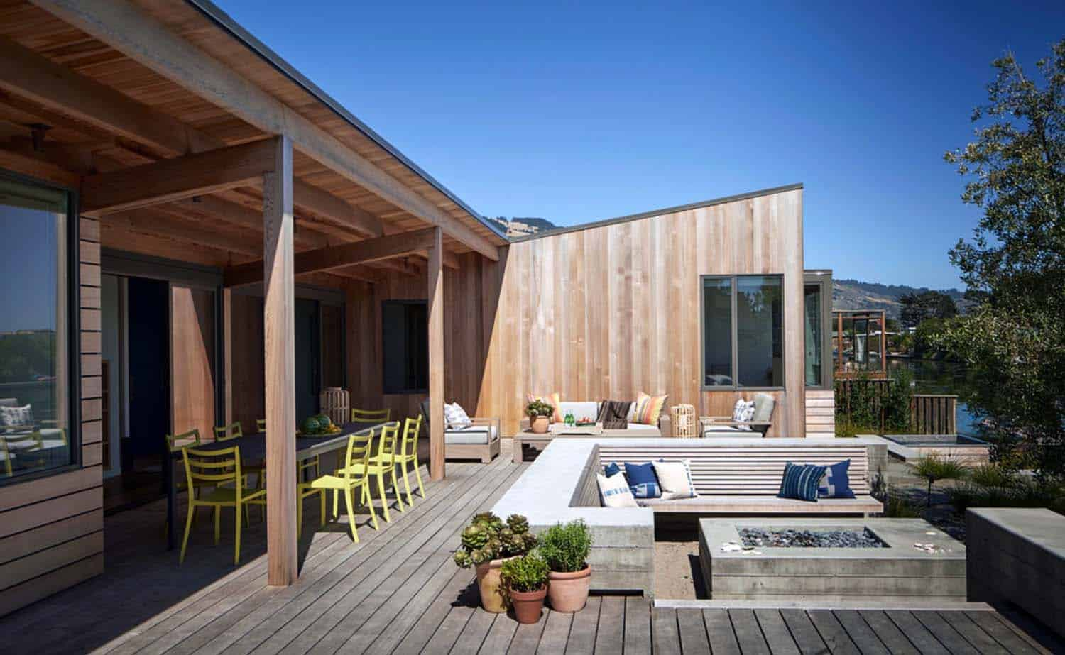 stinson-beach-lagoon-residence-turnbull-griffin-haesloop-05-1-kindesign