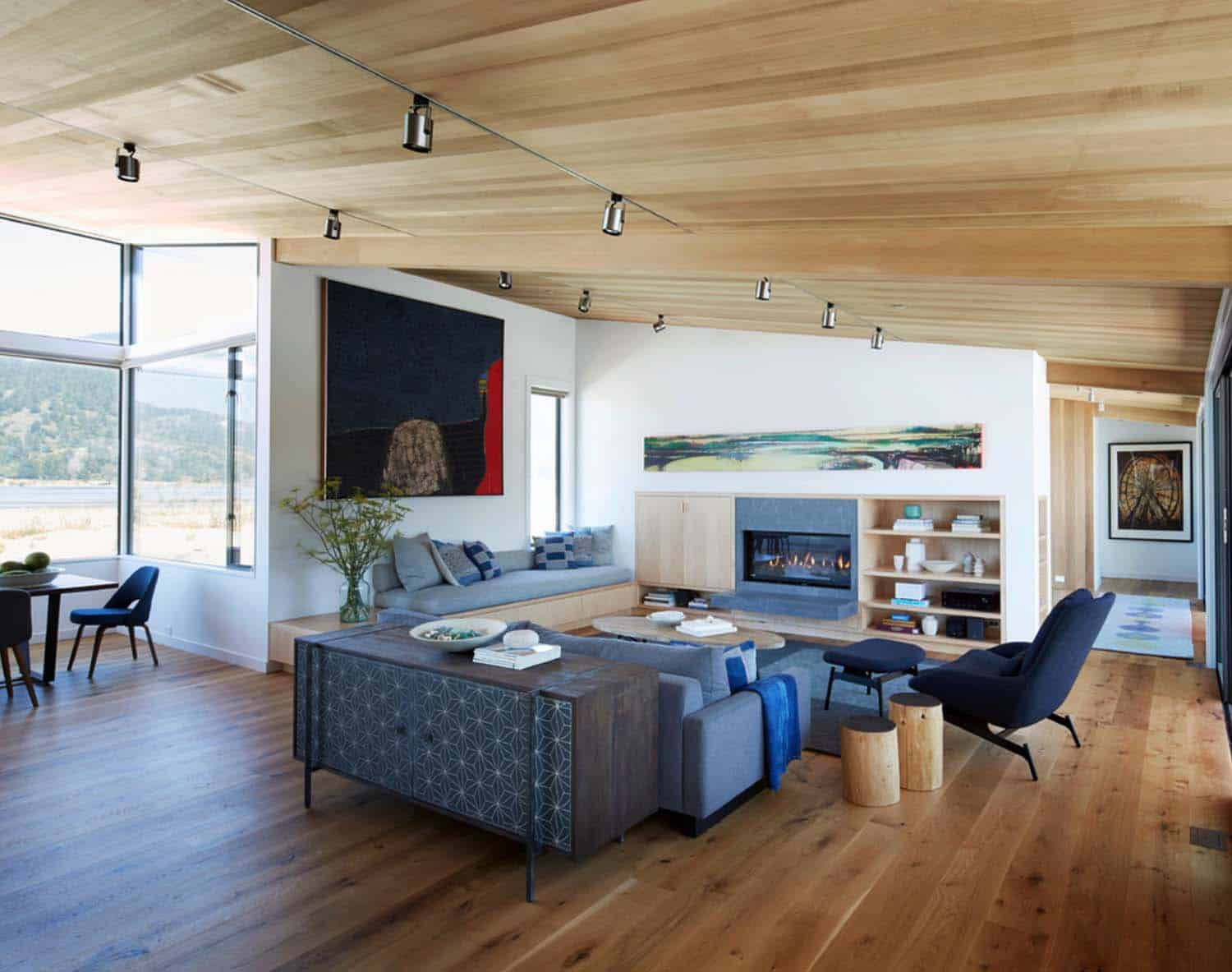 stinson-beach-lagoon-residence-turnbull-griffin-haesloop-07-1-kindesign