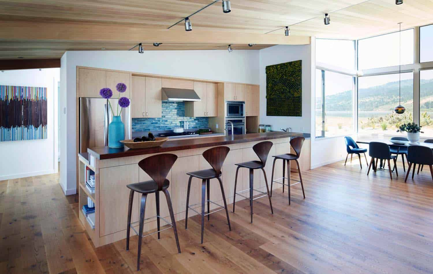 stinson-beach-lagoon-residence-turnbull-griffin-haesloop-09-1-kindesign