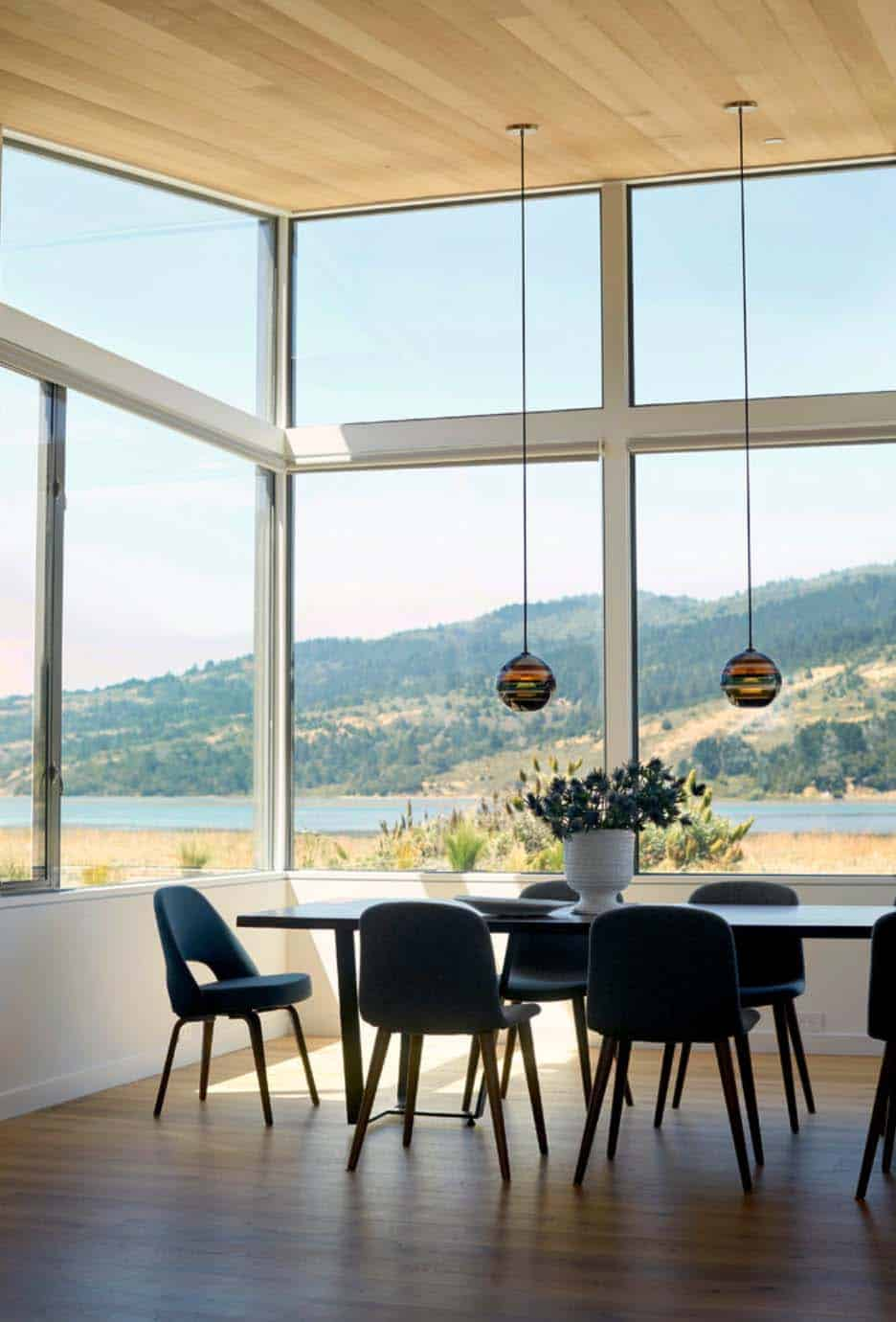 stinson-beach-lagoon-residence-turnbull-griffin-haesloop-10-1-kindesign