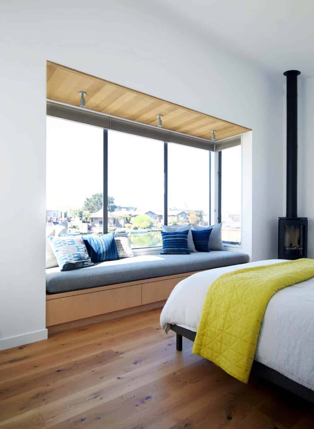 stinson-beach-lagoon-residence-turnbull-griffin-haesloop-11-1-kindesign