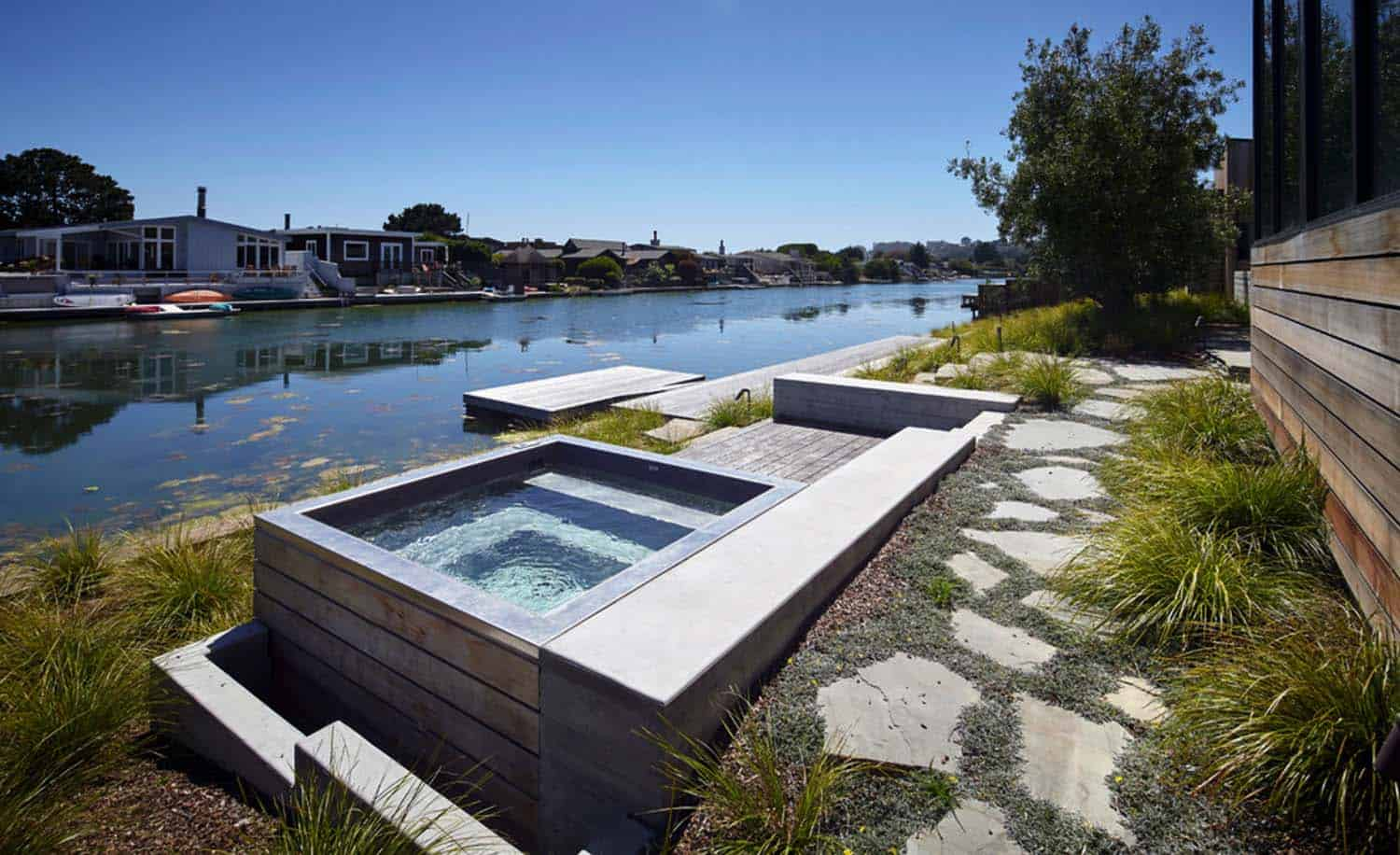 stinson-beach-lagoon-residence-turnbull-griffin-haesloop-12-1-kindesign