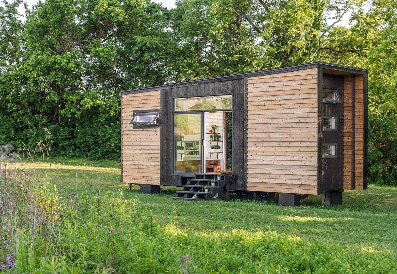 alpha-tiny-house-new-frontier-tiny-homes-02-1-kindesign