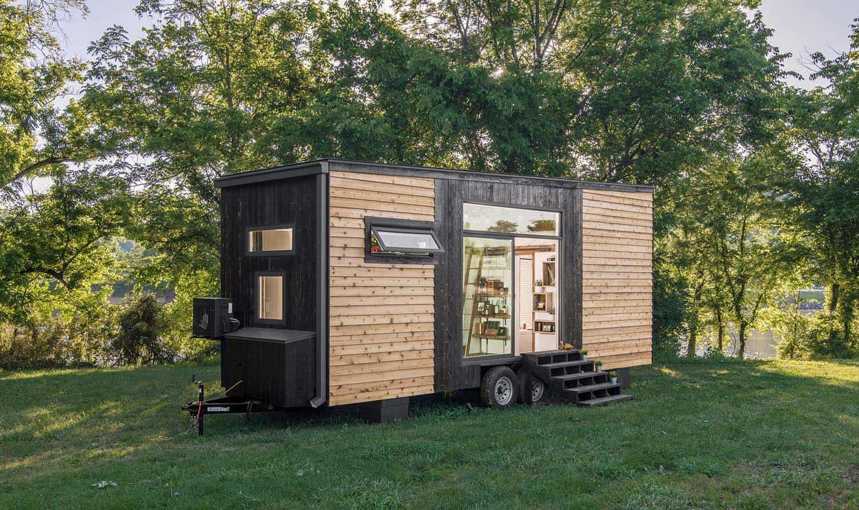 alpha-tiny-house-new-frontier-tiny-homes-03-1-kindesign