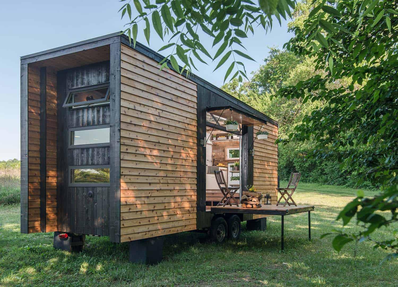 alpha-tiny-house-new-frontier-tiny-homes-04-1-kindesign