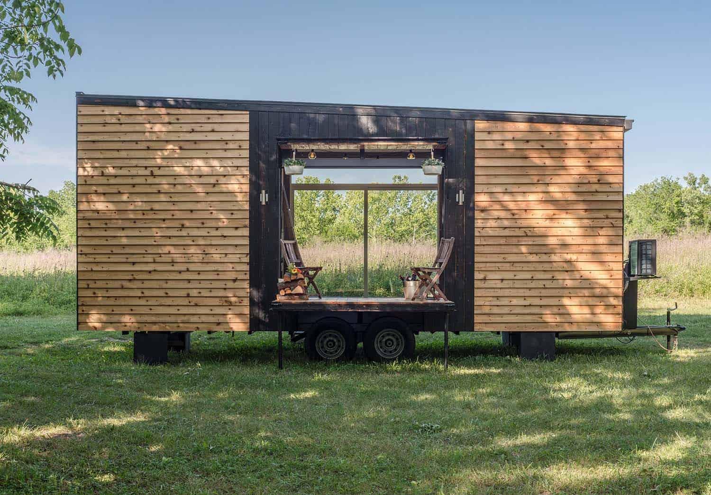 alpha-tiny-house-new-frontier-tiny-homes-06-1-kindesign