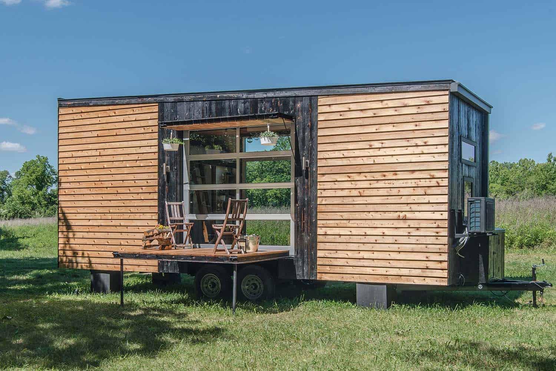 alpha-tiny-house-new-frontier-tiny-homes-08-1-kindesign